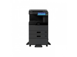 Toshiba Digital Photocopier e-STUDIO 2515AC
