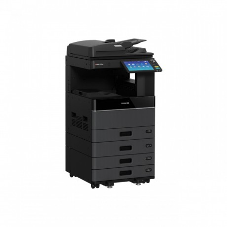 toshiba-digital-photocopier-e-studio-2515ac-big-1