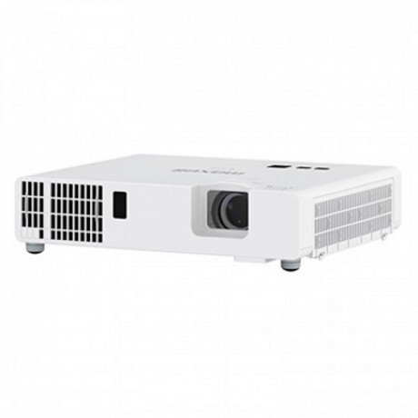 maxell-projector-mp-jw351e-big-2