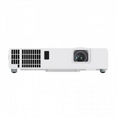 maxell-projector-mp-jw351e-big-0