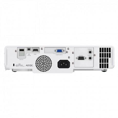 maxell-projector-mp-jw351e-big-3