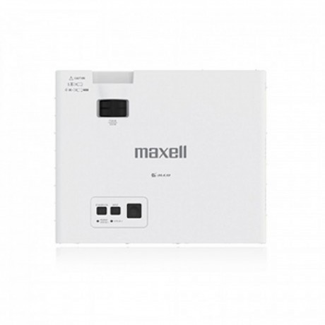 maxell-projector-mp-jw351e-big-1
