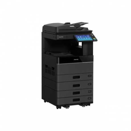 toshiba-digital-photocopier-e-studio-3015acg-big-1