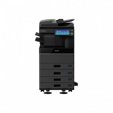 toshiba-digital-photocopier-e-studio-3015acg-big-0