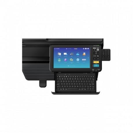 toshiba-digital-photocopier-e-studio-3515ac-big-2