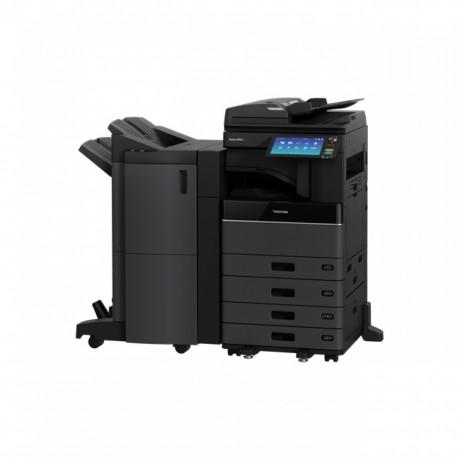 toshiba-digital-photocopier-e-studio-3515ac-big-1