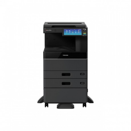 toshiba-digital-photocopier-e-studio-3515ac-big-0