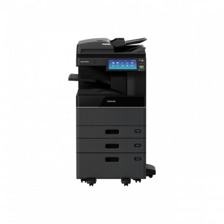 toshiba-digital-photocopier-e-studio-5015ac-big-0