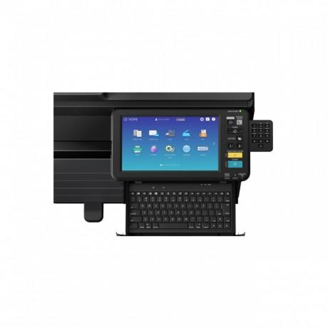 toshiba-digital-photocopier-e-studio-5015ac-big-2