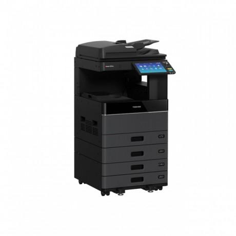 toshiba-digital-photocopier-e-studio-5015ac-big-1