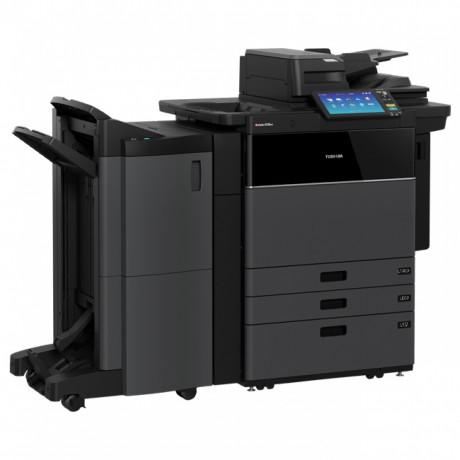 toshiba-digital-photocopier-e-studio-5516ac-big-1