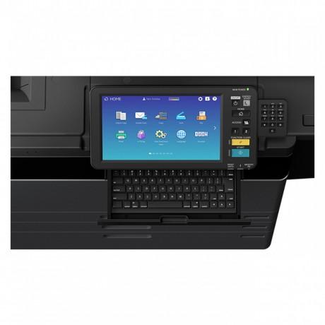 toshiba-digital-photocopier-e-studio-5516ac-big-2