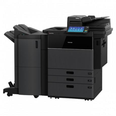 toshiba-digital-photocopier-e-studio-5516ac-big-0