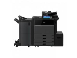 Toshiba Digital Photocopier e-STUDIO 6516AC