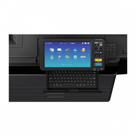 toshiba-digital-photocopier-e-studio-6516ac-big-1