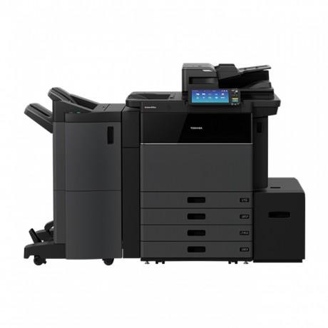 toshiba-digital-photocopier-e-studio-6516ac-big-0