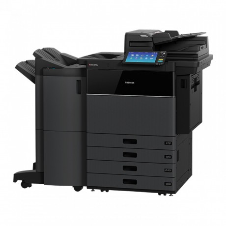 toshiba-digital-photocopier-e-studio-6516ac-big-2
