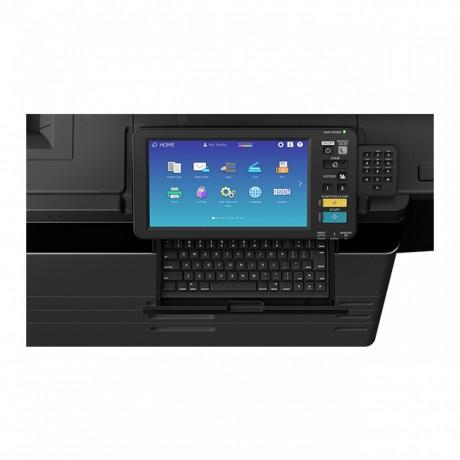 toshiba-digital-photocopier-e-studio-7516ac-big-2