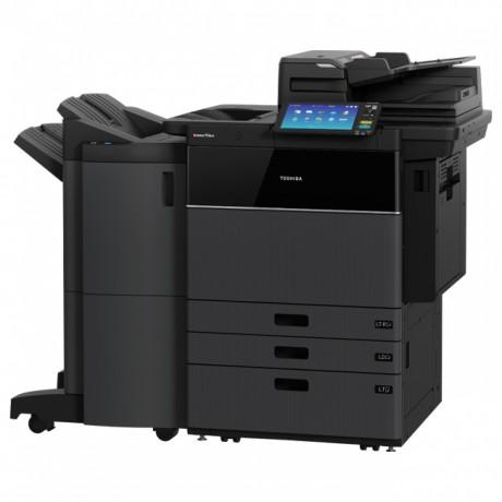 toshiba-digital-photocopier-e-studio-7516actg-big-0