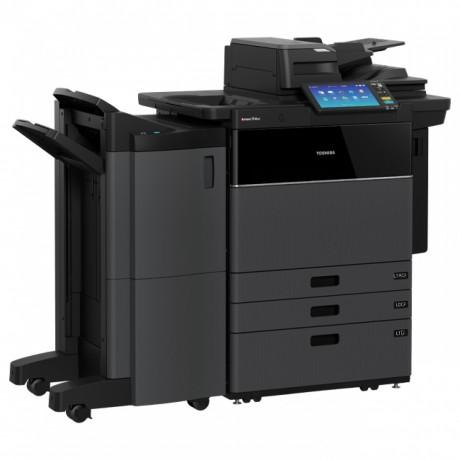 toshiba-digital-photocopier-e-studio-7516actg-big-1
