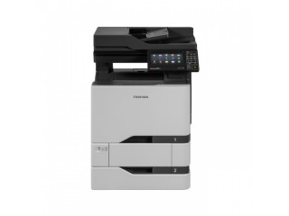 Toshiba Digital Photocopier e-STUDIO 389CS