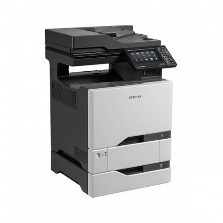 toshiba-digital-photocopier-e-studio-389cs-big-2