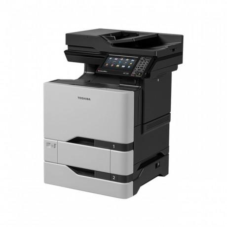 toshiba-digital-photocopier-e-studio-389cs-big-1