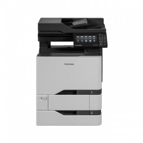 toshiba-digital-photocopier-e-studio-389cs-big-0