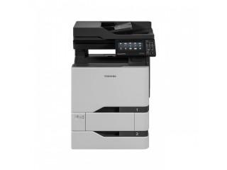 Toshiba Digital Photocopier e-STUDIO 479CS