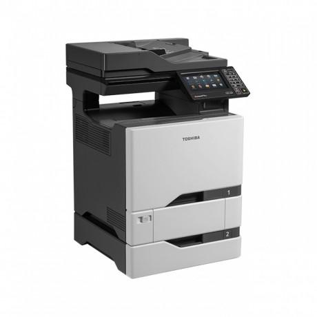 toshiba-digital-photocopier-e-studio-479cs-big-2