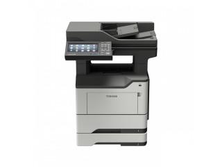 Toshiba Digital Photocopier e-STUDIO 478S