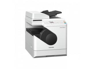 Toshiba Digital Photocopier e-STUDIO 2822AF