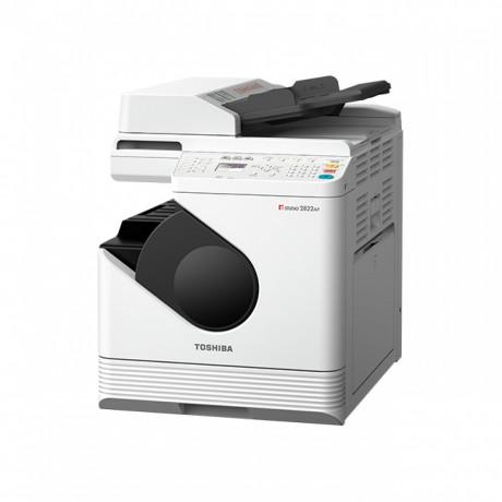 toshiba-digital-photocopier-e-studio-2822af-big-1