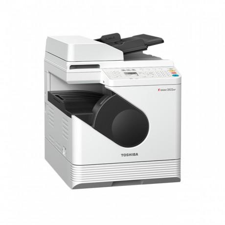 toshiba-digital-photocopier-e-studio-2822af-big-0
