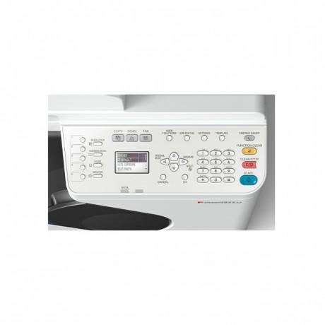 toshiba-digital-photocopier-e-studio-2822af-big-2