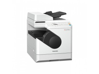 Toshiba Digital Photocopier e-STUDIO 2822AM