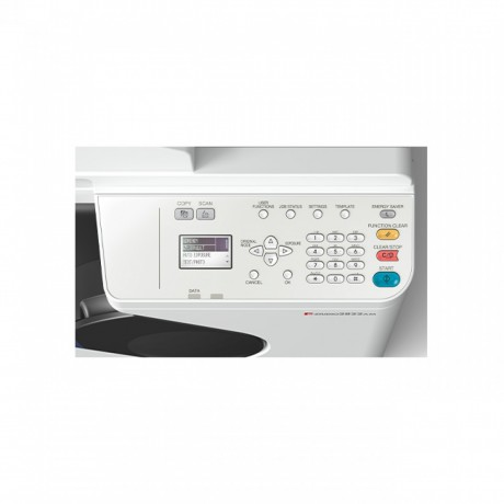 toshiba-digital-photocopier-e-studio-2822am-big-2