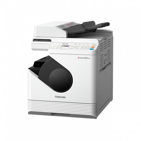 toshiba-digital-photocopier-e-studio-2822am-big-1
