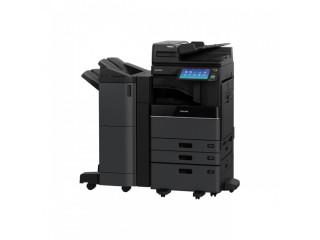 Toshiba Digital Photocopier e-STUDIO 2018A