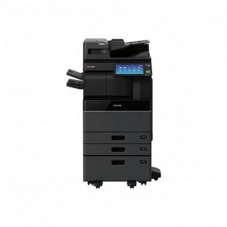 toshiba-digital-photocopier-e-studio-2018a-big-1
