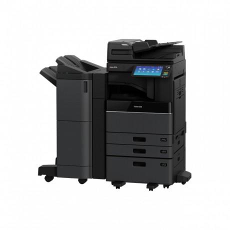 toshiba-digital-photocopier-e-studio-2018a-big-0