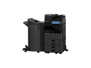 Toshiba Digital Photocopier e-STUDIO 3018AG