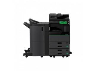 Toshiba Digital Photocopier e-STUDIO 4508LP