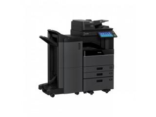 Toshiba Digital Photocopier e-STUDIO 5018AG