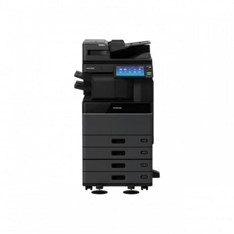 toshiba-digital-photocopier-e-studio-5018ag-big-1