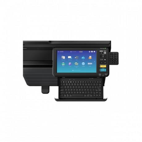 toshiba-digital-photocopier-e-studio-5018ag-big-2