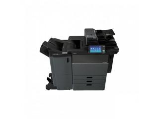 Toshiba Digital Photocopier e-STUDIO 5508A