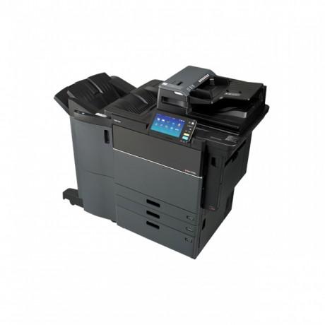 toshiba-digital-photocopier-e-studio-5508a-big-1
