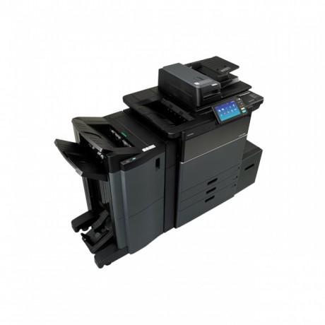 toshiba-digital-photocopier-e-studio-5508a-big-2