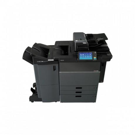 toshiba-digital-photocopier-e-studio-5508a-big-0
